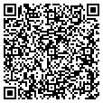 QR code with Grizzly Charters contacts
