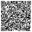 QR code with Cruise Alaska RV Rentals contacts