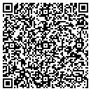 QR code with Manna Independent Baptist Charity contacts