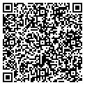 QR code with Eggemeyers Furniture contacts