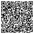 QR code with Path Finders contacts