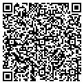 QR code with Sterling Transfer Facility contacts