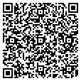 QR code with TMW Inc contacts