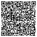 QR code with Snug Harbor Bed & Breakfast contacts