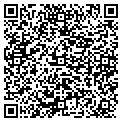 QR code with Log Home Maintenance contacts