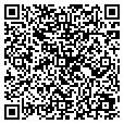QR code with Movie Zone contacts