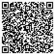 QR code with Miti Trucking contacts
