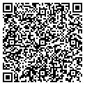 QR code with Neck of Woods contacts