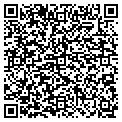 QR code with Chugach Telecom & Computers contacts