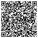 QR code with Munoz & Veres contacts