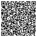 QR code with Advanced Building Cleaners contacts