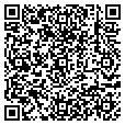 QR code with Buzz contacts