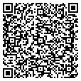 QR code with Thunder Electric contacts