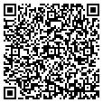 QR code with Sears & Sears contacts