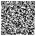 QR code with Dave Mongold Insurance contacts
