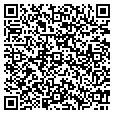 QR code with Great Escapes contacts