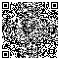 QR code with Fonte' Coffee Roaster contacts