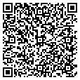 QR code with Katmai Electric contacts