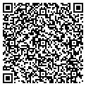 QR code with Grandpre Custom Homes contacts