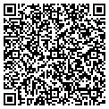 QR code with Carmen's Fairbanks B & B contacts