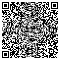 QR code with Chucks Welding Wagon contacts