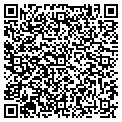 QR code with Stimson Towing Freight & Chart contacts