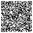QR code with Cineventures-Alaska contacts