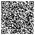 QR code with Mustang Air contacts