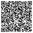 QR code with In Tec-Alaska contacts