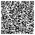 QR code with Rushco Oil Fields contacts