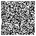 QR code with Ketchikan Borough Clerk's Ofc contacts