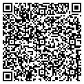 QR code with Alaska Striping & Painting contacts