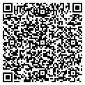QR code with By The Numbers contacts
