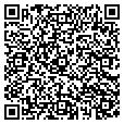 QR code with Gift Basket contacts