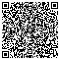 QR code with Alaska Ob/Gyn Care contacts