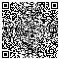 QR code with Senior Automotive contacts
