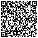 QR code with Us Mineral Resources Program contacts