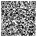 QR code with Recluse Gardens Center contacts