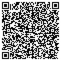 QR code with Vista Optical Center contacts