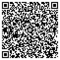 QR code with Pioneer Baptist Church contacts