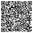 QR code with Klondike Coffee contacts