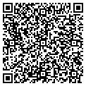 QR code with Southeast Precision Cutting contacts