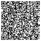 QR code with Taylor's Herbs contacts