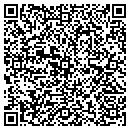 QR code with Alaska Anvil Inc contacts