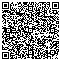 QR code with Altex Distributing contacts