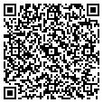 QR code with Bethel contacts