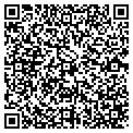 QR code with Chandler Investments contacts