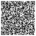 QR code with St Mary's Police Department contacts