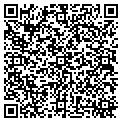 QR code with Mikes Plumbing & Heating contacts