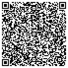 QR code with XCEL Office Solutions LLC contacts